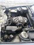 BMW 5-Series, 1988 год, 75 000 руб.