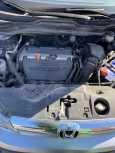 Honda CR-V, 2008 год, 950 000 руб.