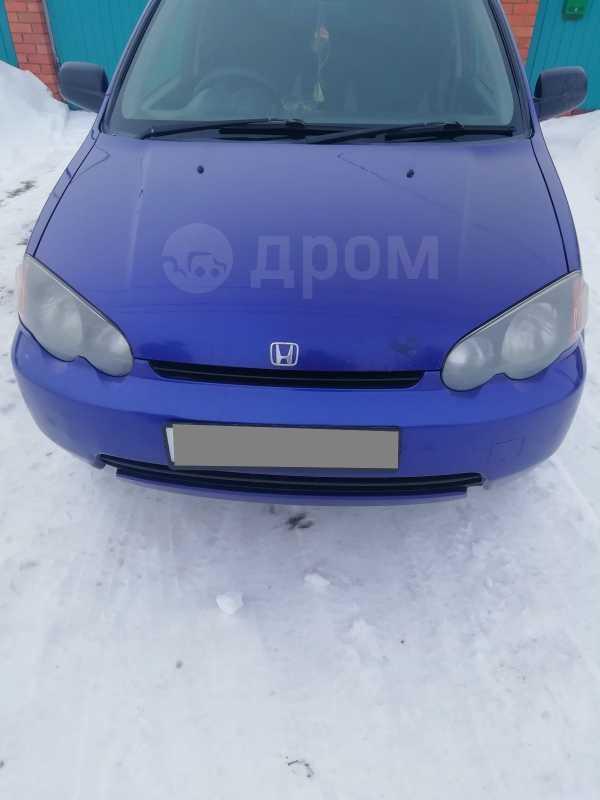 Honda HR-V, 1998 год, 200 000 руб.