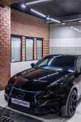Lexus GS350, 2014 год, 1 780 000 руб.