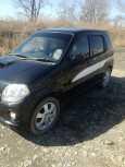 Suzuki Kei, 2001 год, 150 000 руб.
