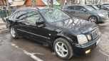 Toyota Progres, 2002 год, 399 000 руб.