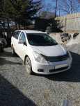 Toyota Wish, 2003 год, 465 000 руб.
