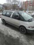 Toyota Estima Lucida, 1993 год, 215 000 руб.