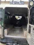 Land Rover Defender, 1998 год, 400 000 руб.