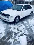 Toyota Carina, 1996 год, 210 000 руб.