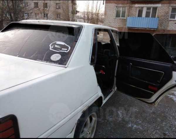 Mitsubishi Galant, 1986 год, 85 000 руб.