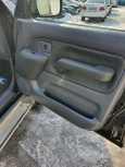 Toyota Land Cruiser Prado, 1998 год, 780 000 руб.