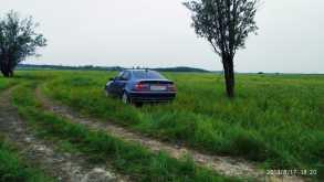 Бавтугай BMW 3-Series 2001