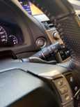 Lexus RX350, 2012 год, 1 777 000 руб.