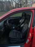 Audi A4, 2005 год, 510 000 руб.