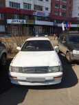 Toyota Crown, 1994 год, 178 000 руб.