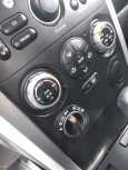 Suzuki Grand Vitara, 2007 год, 695 000 руб.
