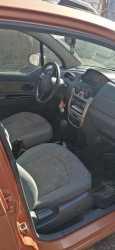 Chevrolet Spark, 2006 год, 130 000 руб.