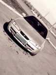 Toyota Sprinter Marino, 1993 год, 132 000 руб.