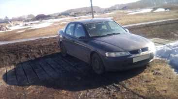 Азово Vectra 2000