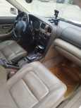 Subaru Outback, 1999 год, 265 000 руб.
