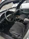 Chevrolet Niva, 2004 год, 215 000 руб.