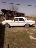 ГАЗ 24 Волга, 1992 год, 50 000 руб.