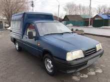 Омск 2717 2004