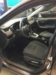 Toyota RAV4, 2019 год, 2 390 000 руб.