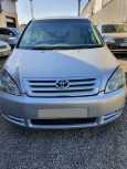 Toyota Ipsum, 2001 год, 459 000 руб.
