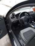 Volkswagen Jetta, 2011 год, 470 000 руб.