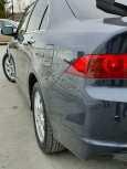 Honda Accord, 2006 год, 619 000 руб.