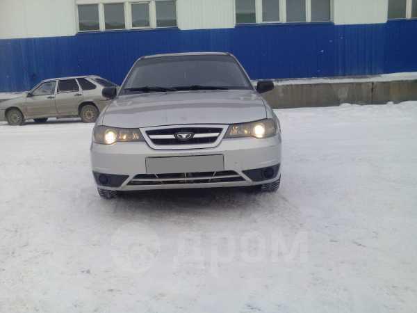 Daewoo Nexia, 2010 год, 135 000 руб.