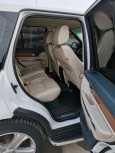 Land Rover Range Rover Sport, 2011 год, 1 050 000 руб.