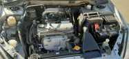 Mitsubishi Lancer, 2004 год, 299 000 руб.