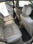 Lexus RX400h, 2006 год, 840 000 руб.