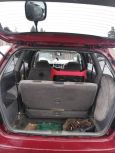 Honda Odyssey, 1996 год, 255 000 руб.