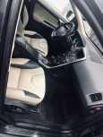 Volvo XC60, 2011 год, 1 199 000 руб.