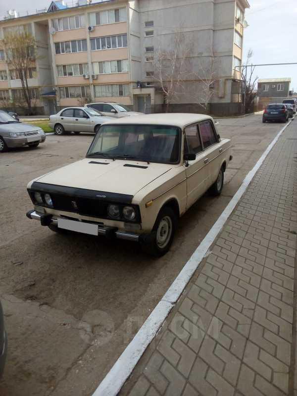 Лада 2106, 1989 год, 31 000 руб.