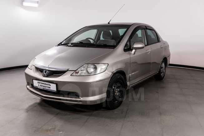 Honda Fit Aria, 1990 год, 193 000 руб.