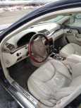 Mercedes-Benz S-Class, 2003 год, 220 000 руб.