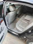 Volkswagen Phaeton, 2008 год, 580 000 руб.