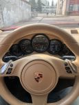 Porsche Panamera, 2012 год, 1 800 000 руб.