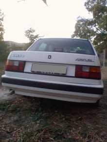 Приморский 460 1991