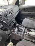 Volkswagen Amarok, 2014 год, 1 240 000 руб.