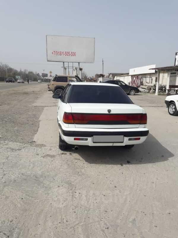 Daewoo Espero, 1998 год, 70 000 руб.