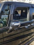 Honda N-BOX, 2014 год, 505 000 руб.