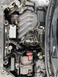 Nissan Sentra, 2014 год, 690 000 руб.