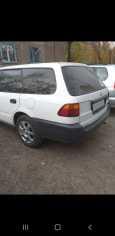 Honda Partner, 2002 год, 178 000 руб.