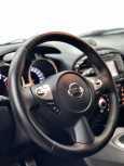 Nissan Juke, 2011 год, 597 000 руб.