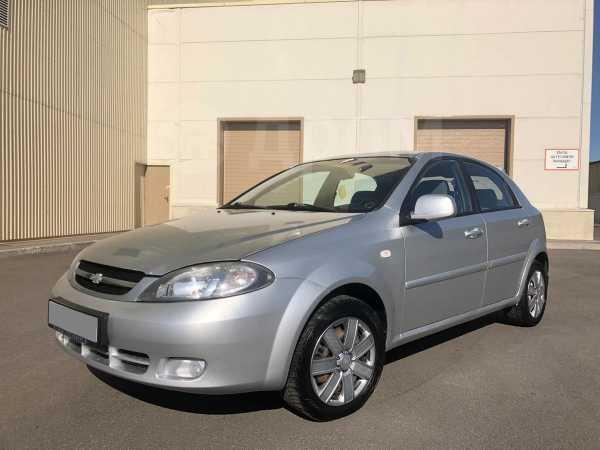 Chevrolet Lacetti, 2010 год, 220 000 руб.