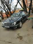 Mercedes-Benz E-Class, 1996 год, 133 000 руб.