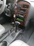 Nissan Pathfinder, 1998 год, 410 000 руб.