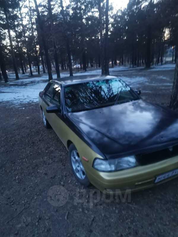 Nissan Laurel, 1996 год, 160 000 руб.